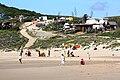 Surfer school on Praia de Amado (2).jpg