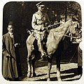 Surrender of Jerusalem to the British, December 9th, 1917 (29797392601).jpg