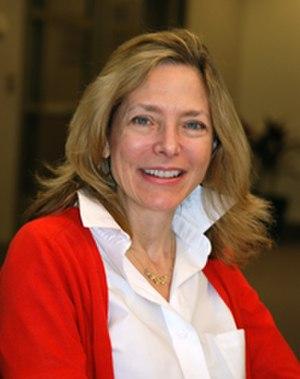 Susan J. Napier - Susan Napier