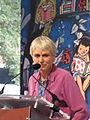 Susan cooper 8303.JPG
