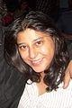 Susana Chávez Castillo.JPG