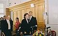 Susanne Mubarak, 2003 (4149854765).jpg