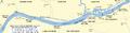 Susquehanna Boom Map.PNG
