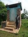Sustainable sanitation (7608722504).jpg