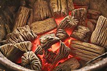 Grilled Chicken Korean barbecue - Wiki...