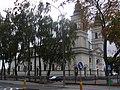 Suwałki, Kościół św. Piotra i Pawła (36).JPG