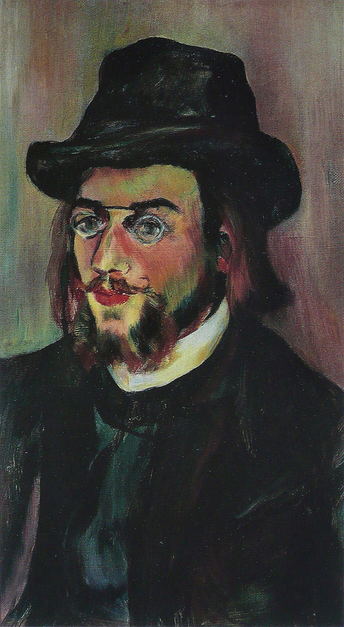 Suzanne Valadon - Portrait d'Erik Satie.jpg