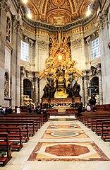 Sv Petr interier 11.jpg