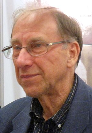 Sven Erlander - Sven Erlander 2009