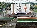 Svidnik amfiteater3.JPG