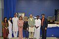 Swami Chinmaya Mission Jyoti Yatra.jpg