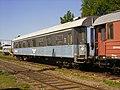 Swedish-railway-museum-gavle-11.JPG