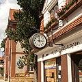 Swieradow-clock-140820-04.jpg