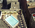 Swimming Pool New Orleans, 2003.jpg