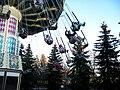 Swings of the Century Canada's Wonderland.jpg