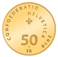 Swiss-Commemorative-Coin-2010-CHF-50-reverse.png