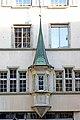 Switzerland-03462 - Detail (23817163786).jpg