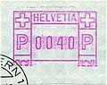 Switzerland 1979 variable value stamp 0040 Mi 3.jpg