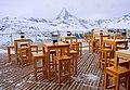Switzerland 2012-02-11 (6854636616).jpg