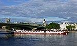 Switzerland II (ship, 1991) 024.JPG