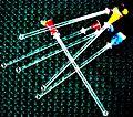 Swizzle Sticks (2580324009).jpg