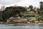 Sydney Building 7 (30727994906).jpg