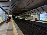 Sydney Domestic Airport Station2.jpg