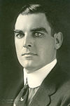 Sydney E Mudd II US Congress Photo Portrait.jpg