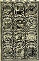 Symbolographia, sive De arte symbolica sermones septem (1702) (14561062668).jpg