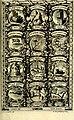 Symbolographia, sive De arte symbolica sermones septem (1702) (14561120340).jpg