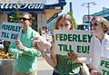 Sympatisörer till Fredrick Federley.jpg