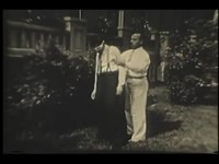 Fail:Symptoms in Schizophrenia (Silent) (Pennsylvania State College, 1938).webm