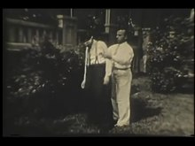 Fichier:Symptoms in Schizophrenia (Silent) (Pennsylvania State College, 1938).webm