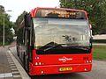 Syntus 3045 lijn 2 Enschede Disselhoek.jpg