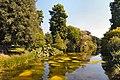 Syon Park, The Lake.jpg