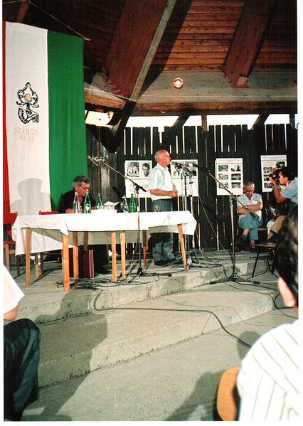 File:Szárszó 1993 Konferencia (13).jpg