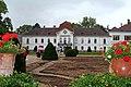Széchenyi emlékmúzeum (18191. számú műemlék).jpg