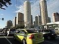 Táxi - Rio de Janeiro, Brasil.jpg