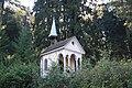Tägerig Kapelle 382.JPG
