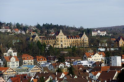 Tübingen 2014 by-RaBoe 035.jpg