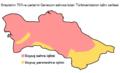 Türkmənistanın iqlim xəritəsi.png