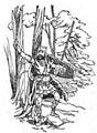 Týr brandishing sword.jpg