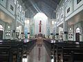 Tổng diện bên trong nhà thờ.jpg