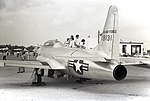 T-33A Shooting Star - May 1954.jpg