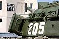 T-34 Tank History Museum (81-20).jpg