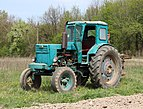 T-40A tractor 2016 G2.jpg