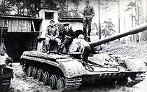 T-64 der GSSD in Perleberg (1980er-Jahre).jpg
