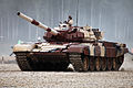 T-72B - TankBiathlon14part1-05.jpg