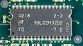 T-DSL Teledat 300 LAN - Micron MT48LC2M32B2-4036.jpg