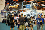 TADTE 2015 Day 3, Proxene Tools 20150815.jpg
